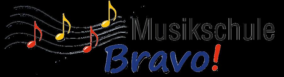Musikschule Bravo