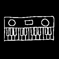 Keyboard_final